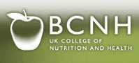 BCNH British College of Nutrition and Health