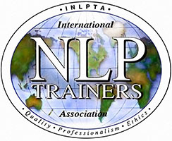 INLPTA International NLP Trainers Association