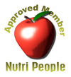 Nutri People Member